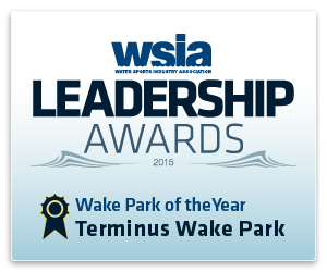 LeadershipAwards_WinnerBadge_Park