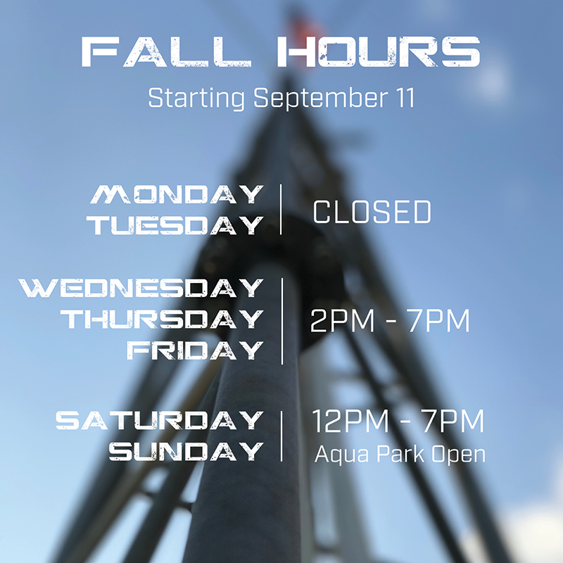 fall hours2